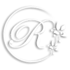 reposロゴ